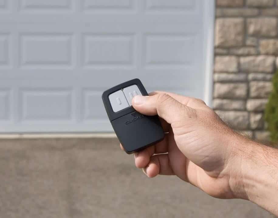 garage-door-remote